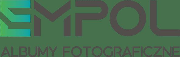 Albumy na zdjęcia Empol