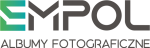 empol-logo-producent